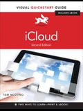 iCloud with Access Code