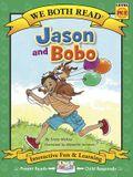 We Both Read-Jason and Bobo (Pb)