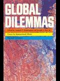 Global Dilemmas