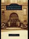 Howard County Law Enforcement