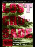 Lost Crusade: America's Secret Cambodian Mercenaries (Naval Institute Special Warfare Series)