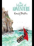The Island of Adventure, 1