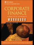 Corporate Finance Workbook 2e