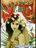 Century Girl Ltd