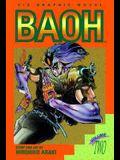 Baoh, Vol. 2
