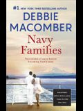 Navy Families: Navy BabyNavy Husband