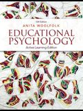 Educational Psychology: Active Learning Edition