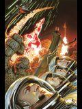 The Fantastic Four Omnibus Vol. 3