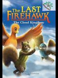 The Cloud Kingdom: A Branches Book (the Last Firehawk #7) (Library Edition), 7