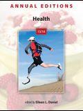 Annual Editions: Health 13/14