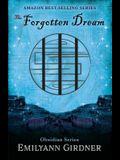 The Forgotten Dream: Map Edition