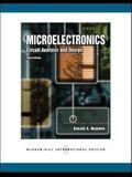 Microelectronics: Circuit Analysis and Design