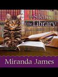 The Silence of the Library Lib/E
