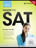 Master the SAT 2015