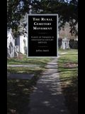 The Rural Cemetery Movement: Places of Paradox in Nineteenth-Century America