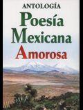Poesia Mexicana Amorosa