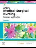 Dewit's Medical-Surgical Nursing: Concepts & Practice