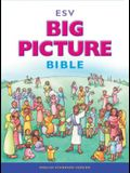 Big Picture Bible-ESV
