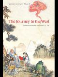 The Journey to the West, Revised Edition, Volume 2, Volume 2