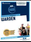Warden, 894