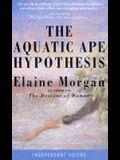Aquatic Ape Hypothesis (Condor Indep Voices)