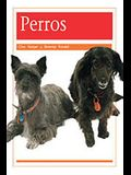 Perros (Dogs): Individual Student Edition Anaranjado (Orange)