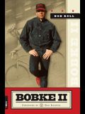 Bobke II