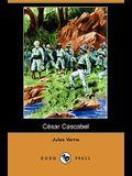 Cesar Cascabel (Dodo Press)