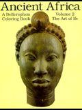 Ancient Africa V02