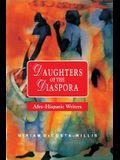 Daughters of the Diaspora: Afra-Hispanic Writers