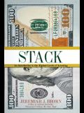 Stack: An Introduction to the Highest Levels of Investing