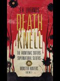 Death Knell: Case No. 3