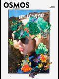 Osmos Magazine: Issue 04