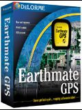Earthmate GPS/Street Atlas 2004 Bundle