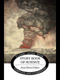 The Storybook of Science