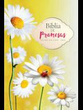 Biblia de Promesas /Económica / Mujeres Sin Conc