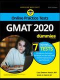 GMAT Fd 2020 P