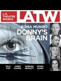 Donny's Brain