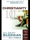 Christianity 101: Your Guide to Eight Basic Christian Beliefs