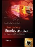Introductory Bioelectronics: For Engineers and Physical Scientists