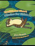 Traditional Short Stories for Children