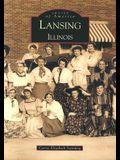 Lansing: Illinois