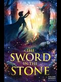 Sword in the Stone (Collins Modern Classics)