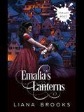 Emalia's Lanterns