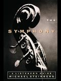Symphony: A Listener's Guide