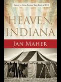 Heaven, Indiana