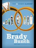 Beyond the Brady Bunch: Hope & Help for Blended Families