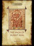 Njal's Saga (The Saga of Burnt Njal)