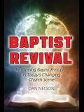 Baptist Revival