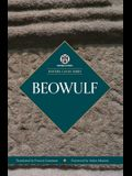 Beowulf - Imperium Press (Western Canon)
